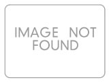 Sidney Eyeland Optical